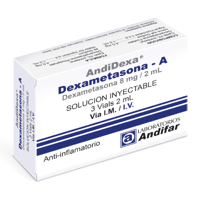 andidexa-inyectable-x-3-viales-2ml