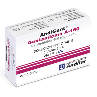 andigent-a-160-inyectable-x-3-viales-2-ml