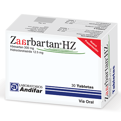 zaarbatan-hz-300-mg-12.5-mg-tabletas-x-30